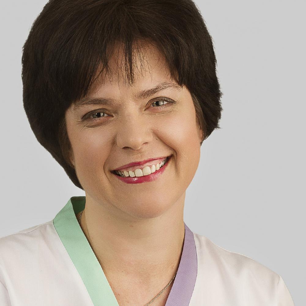 Laura Šimkēviča