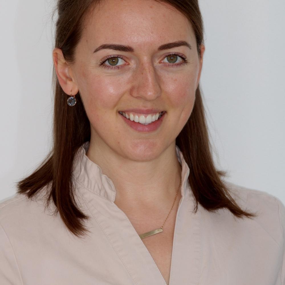 Paula Gribuste